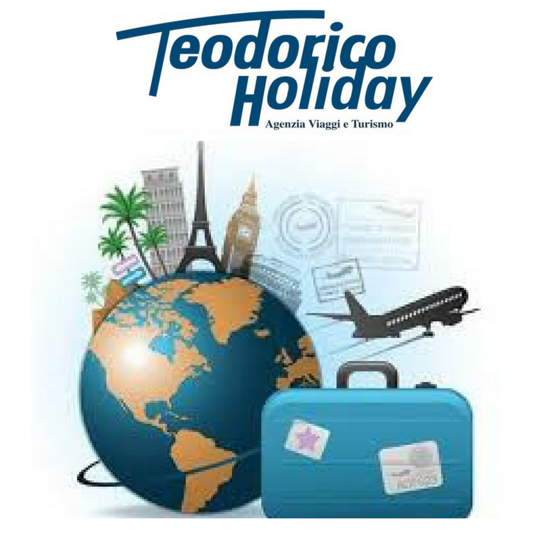 teodorico holiday